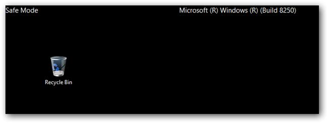 How To Boot Into Safe Mode On Windows