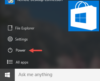 How to open the Safe Mode In Windows 10