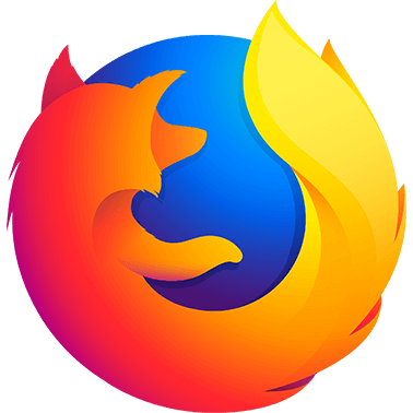 Howcheck proxy settings for Firefox