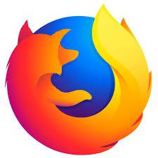 تحميل برنامج موزيلا فايرفوكس Firefox 2020 1
