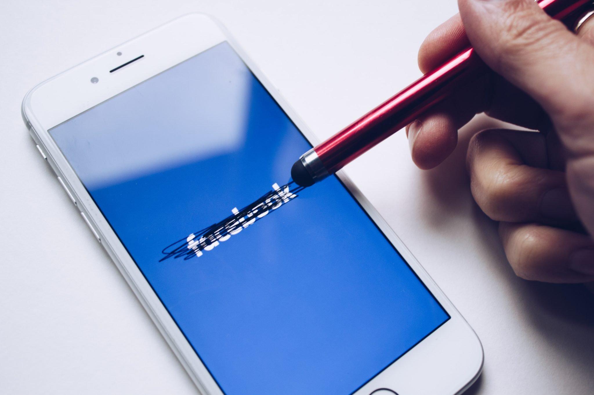 هل تريد الاحتفاظ ببرنامج Messenger ، ولكن مغادرة Facebook؟ اليك كيفية القيام بذلك