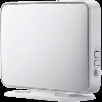 شرح تحويل راوتر HG630 V2 و DG8045 الى access point