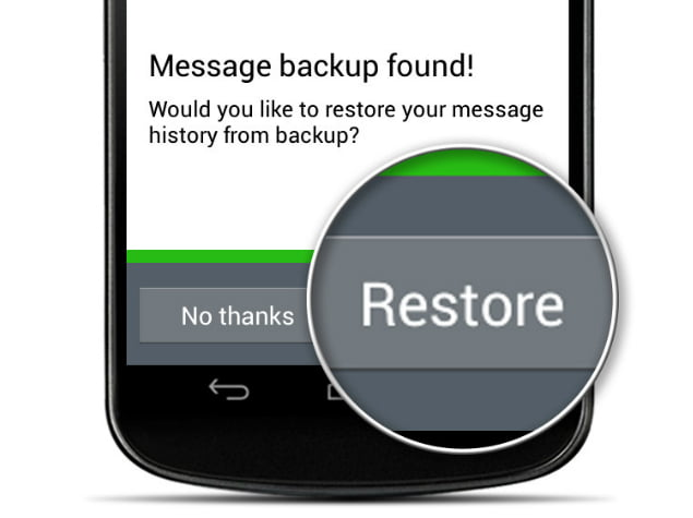 whatsapp_android_restore_backup.jpg