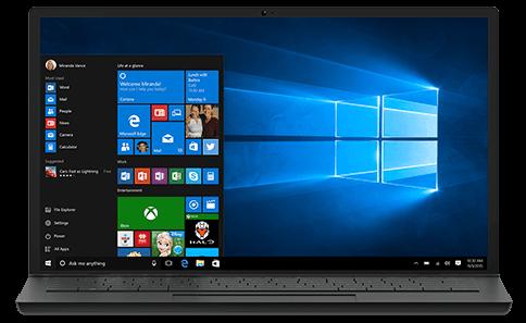 كيفية حذف مجلد Windows.old من نظام التشغيل Windows 10