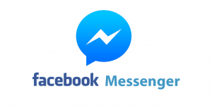 Download Facebook Messenger app for android and iOS