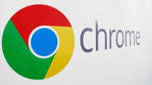 Download Google Chrome browser for android and iOS