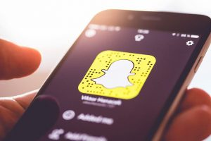 Download Snapchat Plus app for iOS for iPhone and iPad