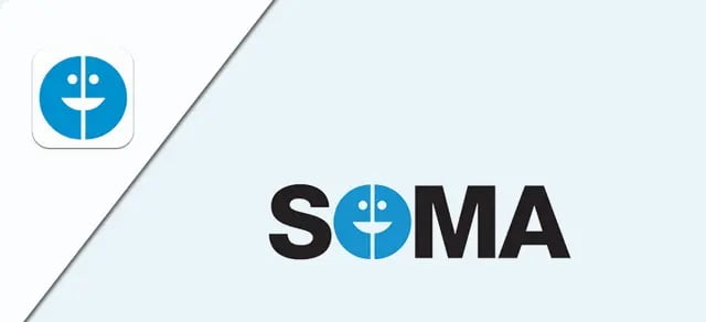 Download Soma Messenger for android