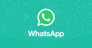 Download WhatsApp Messenger for android and iOS