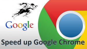 Seven tricks to speed up Google Chrome and solve its problems with RAM