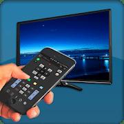 أفضل 20 تطبيقًا للتحكم عن بعد في التلفزيون لأجهزة الأندرويد