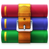 WinRAR 2021 – Download WinRAR computer for the latest version