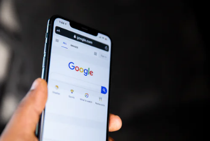 كيف تجد أرقام الهواتف مع جوجل؟